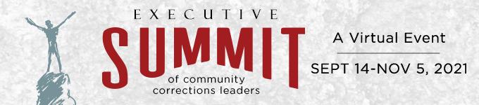 APPA's 2021 Executive Summit