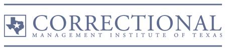 Correctional Management Institute of Texas